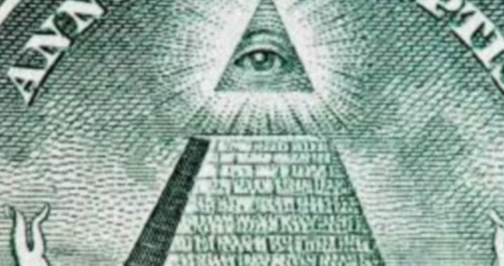 How to join Illuminati free
