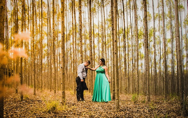 Binding Love Spells That Work Fast In Namibia