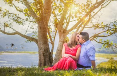 Effective Love Spells In Dubai