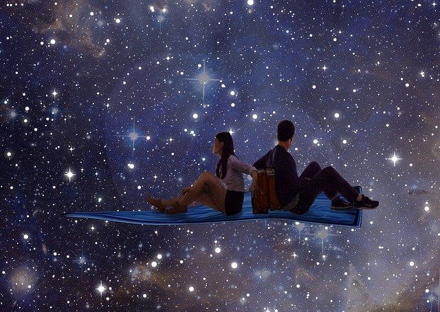 Effective And Powerful Love Spells In California